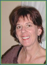 Marise Pitre - Aromathérapeute (périnatalité, soins mère-enfant) et enseignante