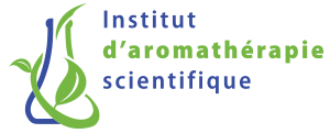 La mission - Institut Aromathérapie Scientifique