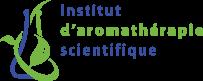 Problèmes des système endocrinien et génito-urinaire – partie 2 – Calendrier 2020-2021